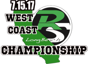 2017 West Coast RampShot Championship