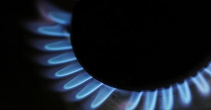Gas Safe Regulations