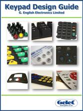 Keypad Design Guide - Gelec