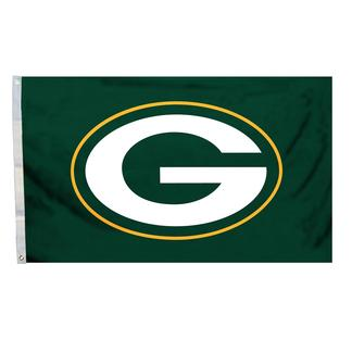 Extra_Large_Green_Bay_Packers_Flag_NFL_4_X_6_National_Football_League_Flags