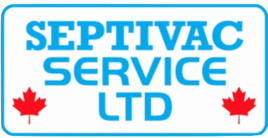 septivac services ltd