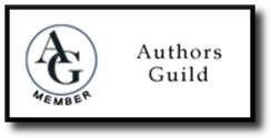 Ginnie Love Authors Guild