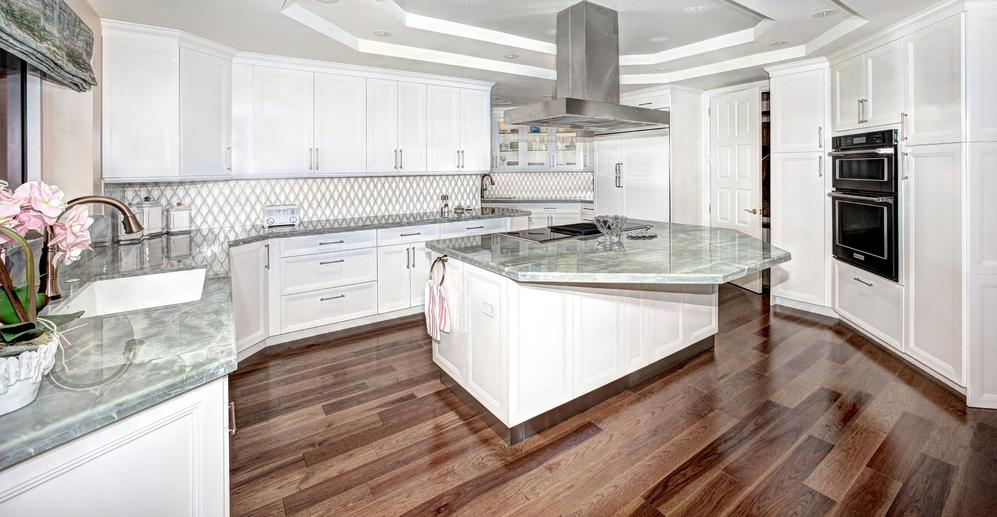 Kitchen Cabinets In Naples Alley Design To Build