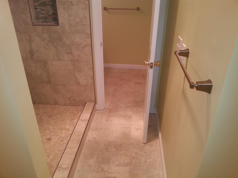 Bathroom Remodeling Norfolk Va interior remodeling portfolio