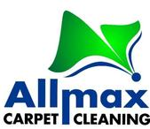 Residential tile and grout cleaning can be a dirty job, but Allmax in Idaho Falls professionals easily get even the toughest jobs done right.