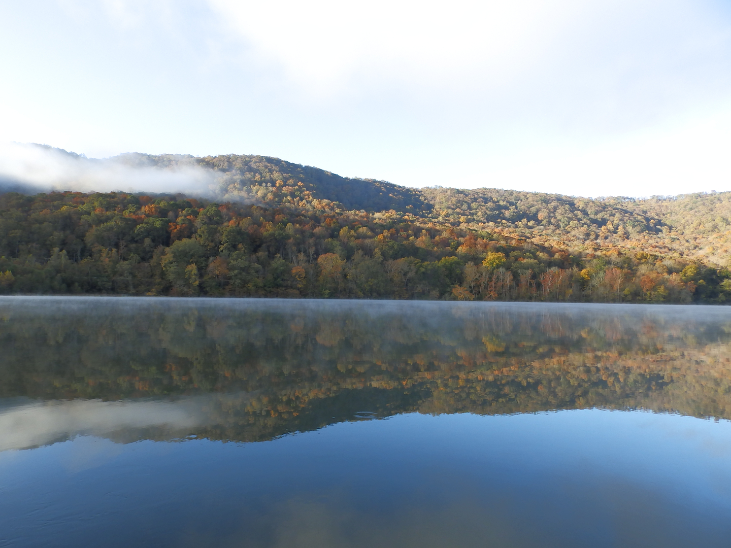 caverns tn mountain park state image best cabins chattanooga of rv parks rvpoints raccoon near