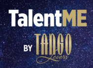 Click here to subscribe to TalentME app
