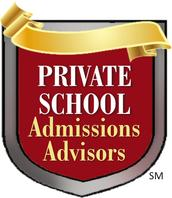 Private School Admissions Advisors Educatonal Consultants Agents
