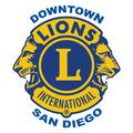 Downtown Lions Club