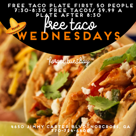 taco tuesday atlanta comedy uptown comedy punchline comedy