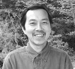 photo of Dr. Quang Van Nguyen