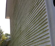 siding cleaning, exterior cleaning, low-pressure cleaning