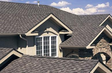 residential asphalt roofing in Houston; Residential roofing services in Houston; asphalt roofing in Houston; residential roofing services; experienced roofers in Houston; premiere roofer in Houston; Texas roofing; roof repairs in Houston; Houston roofing contractors