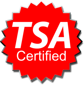 TSA Certified Trucking, Buffalo, NY