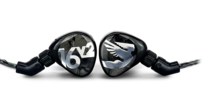 JH16V2-PRO-Universal-Fit-In-Ear-Monitors.png