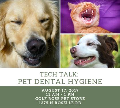 Golf Rose Animal Services | Veterinary, Kennel & Supplies Schaumburg, Il