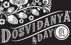 Dosvidanya Day Image Banner takes you to Dosvidanya Day information page
