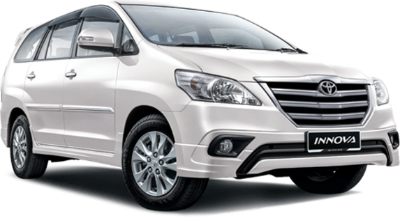 RAI CABS- Outstation Taxi Service