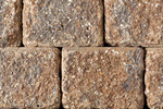 Unilock Roman Wall Sierra Color