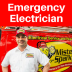 Mister Sparky Expert Electrician