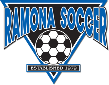 Ramona Soccer League