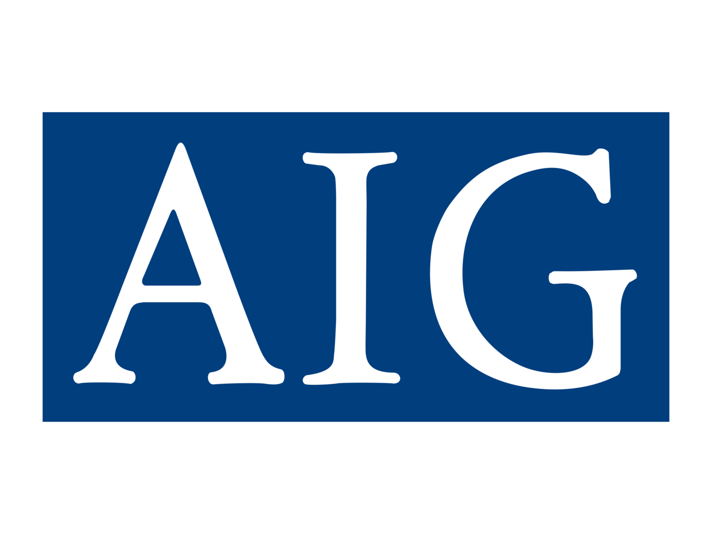Aig Quote Life Insurance Quote