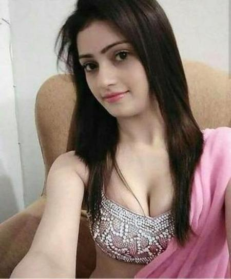 Pune escort agency