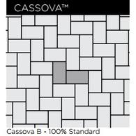 Cassova Paver Patterns