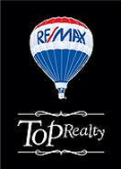 Real Estate Pearland Texas