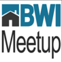 Joe VIP Member page link to the BWI Meetup