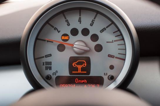 MINI AUTO REPAIR EXPERTS MINI CAR REPAIR SEATTLE FREE ...