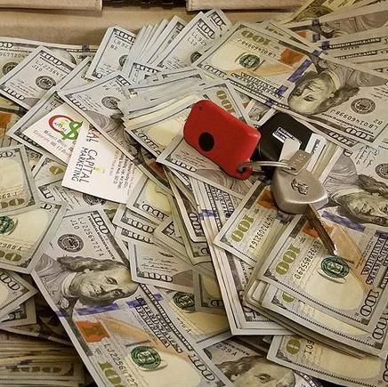 Best Business Lenders, Loans, Capital, Investments, Wealth Creation