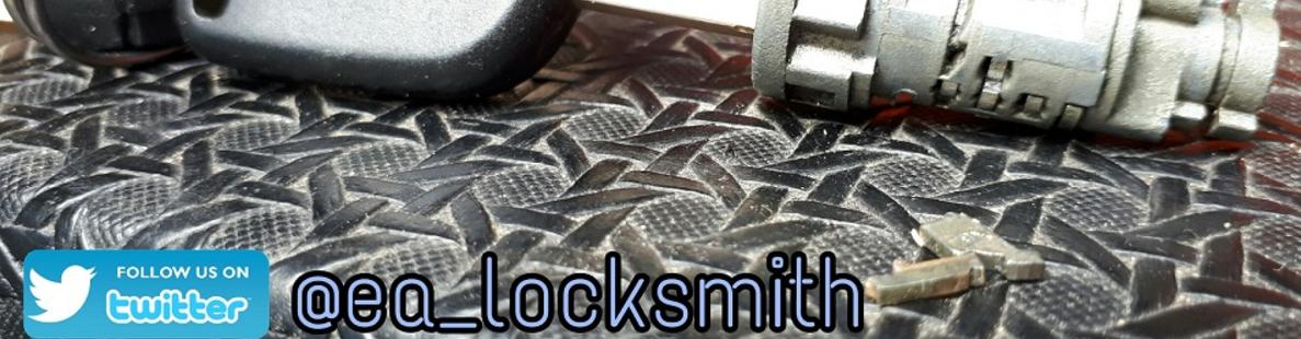 Car lock; in case; lock repair; car locksmith; used car; ignition lock;