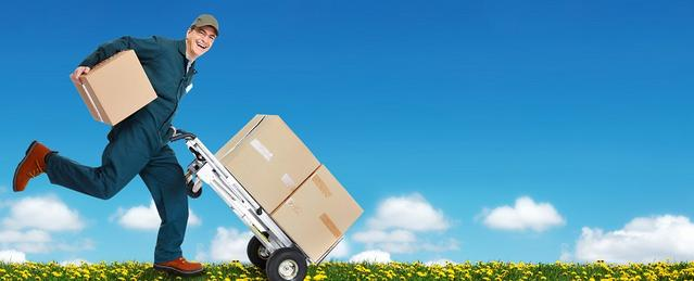 Stellenbosch moving Company