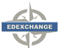 EdExchange Student And Education Data Exchange | Data Exchange Platform as a Service