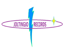 Logo for Joltingjo Record Label