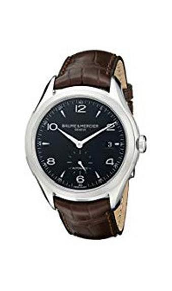 Baume & Mercier Watches BMMOA10053