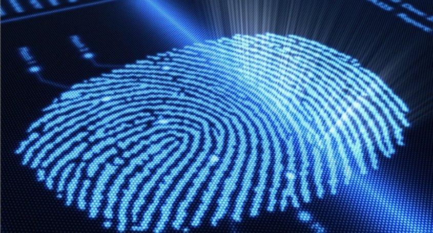 SSN Verification - Michigan Private Investigator