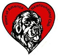 Heart of America Newfoundland Rescue, Inc (HANR)