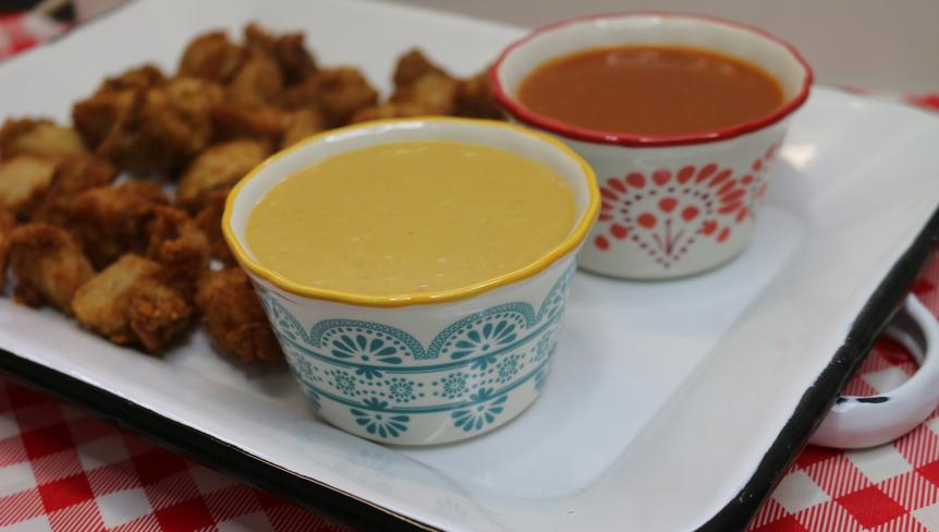 Chick-Fil-A Copycat Sauce Recipe, Noreen's Kitchen