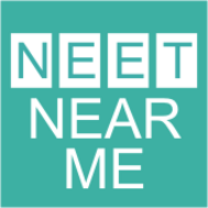 NEET NEAR ME - FIND COACHING INSTITUTE