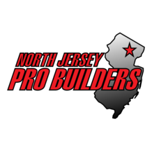 North Jersey Pro Builders Teaneck Nj 07666 Remodeling