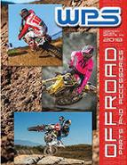 WPS Offroad Catalog