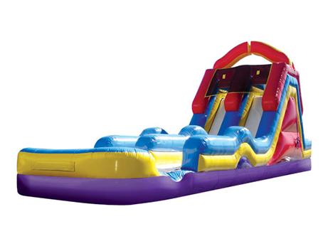 Astonishing Bounce House Rentals Water Slide Rentals Playground Beutiful Home Inspiration Xortanetmahrainfo