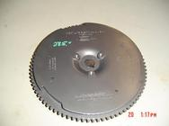 Used flywheel for Force outboard motors FA694097 and 200-817865A1 PRICE REDUCED!!