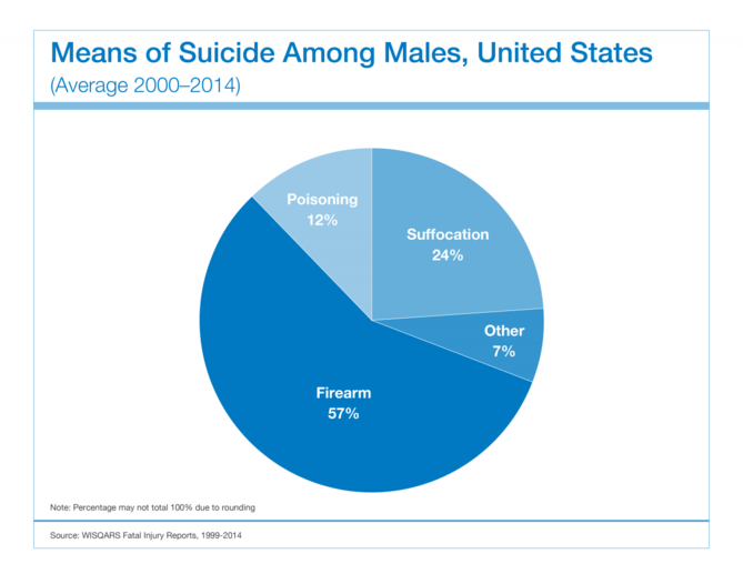 means_of_suicide_among_males_united_states_average_2000-2014.png