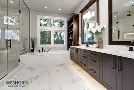 Bathroom Remodeling Contractors, Remodelers, Remodel Company