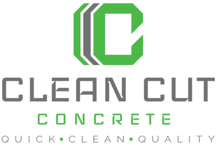 Winnipeg Concrete - Decorative, Stamped, Driveways, Basements, Sidewalks, Patios, and More - Clean Cut Concrete