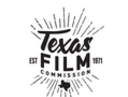 Texas Film Commission - 2020 NacFilmFest Sponsor