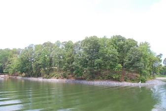 Search by all waterfront lots for sale at Smith Mountain Lake